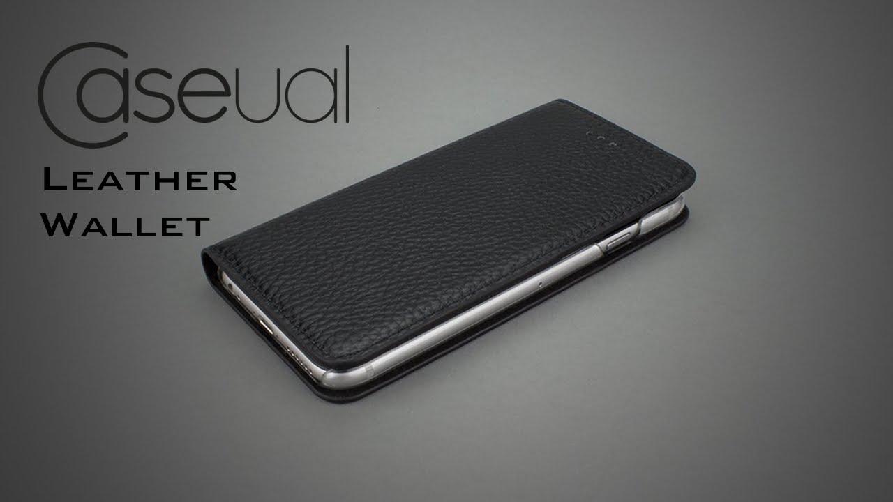 Bestes Wallet
