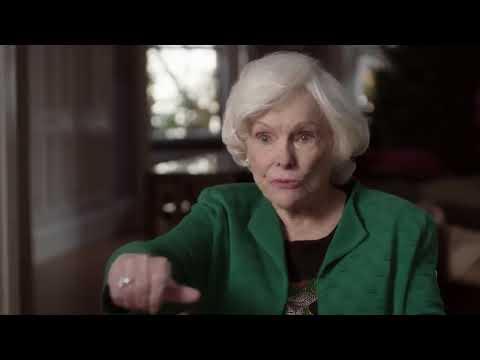 Warren Buffett HBO Documentary 2018 - Documentary Films Full Length HD