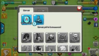 Clash of Zombies 2017 codes | All new codes | 100% safe and working!