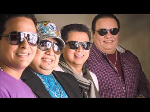 Gaitas Mix N°1 - Gran Coquivacoa
