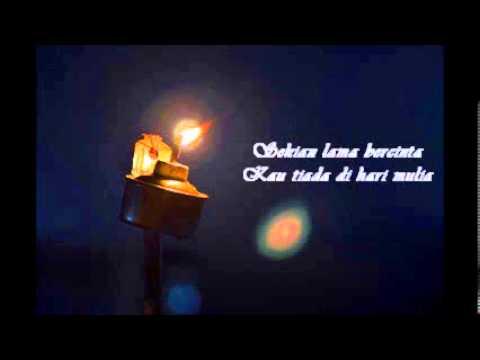 Aishah~Pulanglah + Lirik