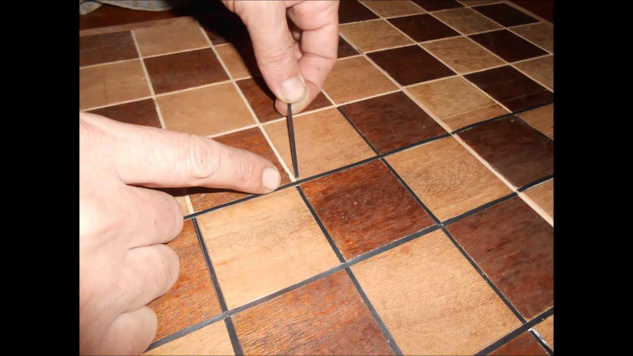 La Liberación del Rietburg KOSMOS 695064 Andor Juego de mesa