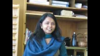 hindi alphabet song