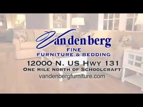 Amish Furniture Near South Bend IN
