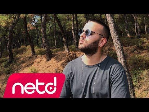 Metehan Taştemel - Devran mp3 indir