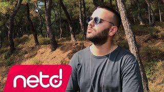 Metehan Taştemel - Devran