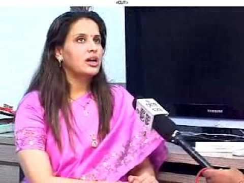Khoj Khabar Akash Bangla 02.flv