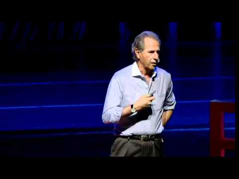 TEDxKids@Brussels - Rodrigo Arbodela - Children: A Mission, Not a Market