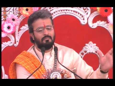 Maharaaj Shri Jatashankar ji Anuj Bhagwat Katha...