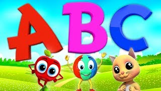 Download Video lagu fonik   huruf untuk kanak-kanak   anak belajar abc   Phonics Song    ABC Song   Alphabet Rhyme MP3 3GP MP4