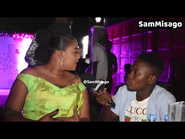 SHILOLE: DIAMOND Walimcheka Zamani Lakini Sasa Hawamuwezi | Napendwa Kuliko Wasanii Wote Wa Kike