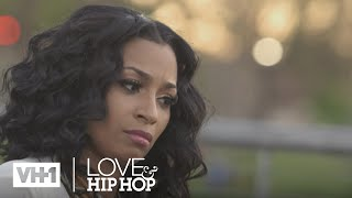 Love & Hip Hop: Atlanta | Official Season 5 Super Trailer | Premieres April 4th + 8/7C | VH1