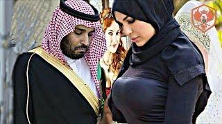 1 रात के दिए 65 करोड, दुबई के अमीरों के अजीब शौक / Dubai Richest Man