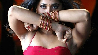 Hot Anushka sexy HD Anushka pictures | Hot South Indian Actresses Anushka| Pinterest | Indian 1 ...