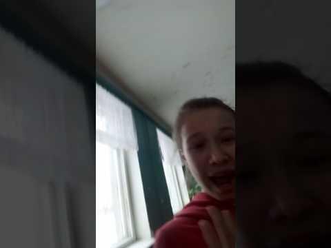 сестра в первый раз увидела член порно видео онлайн