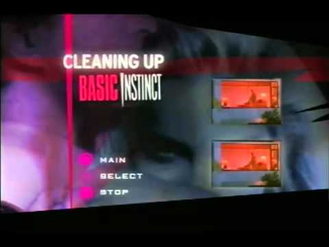 Basic Instinct 2 - Trailer (1080p) from YouTube · Duration:  2 minutes 22 seconds