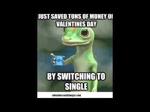 Valentines Day Meme, Funny Valentines Memes, Valentines Day Funny Memes  2016, Valentine Memes