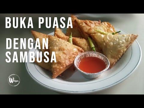 resep-sambusa-untuk-buka-puasa.-samosa-ikan-dengan-kulit-samosa-homemade-|سمبوسة-بحشوة-الدجاج