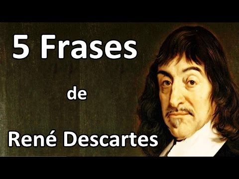 descartes and searles views about free will These notes are intended to highlight some of the metaphysical problems surrounding the area of free will and determinism descartes descartes (1569-1650 a test to see whether or not someone is governed by free will or determinism would require considering the following condition.