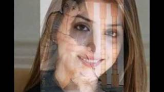 Pashto New Song Da Stargoo Tora