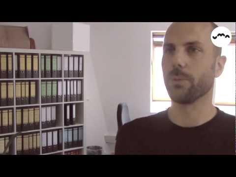 WHITEvoid interactive art & design | URBAN MEDIA NETWORK (UMN)