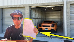 The COST of INSURANCE on my Lamborghini - Re-visited