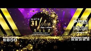 Fbk 31decembre2017 Duplex Nightclub Biarritz