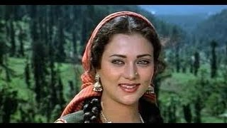 Ram Teri Ganga Maili (1985) with English subtitles