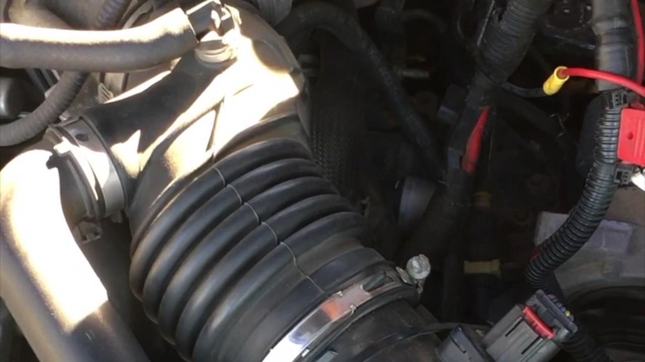 medium resolution of 2006 ford fusion starter