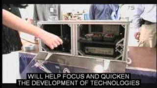 Food for a Mars Mission - How to Feed Astronauts on a 3-5 year Mars Mission?