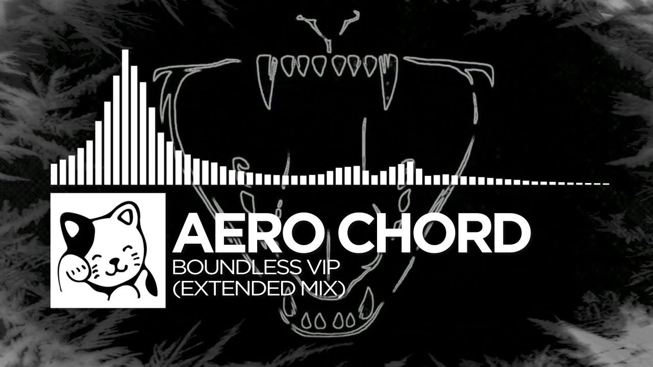 aero chord boundless mp3 download 320kbps
