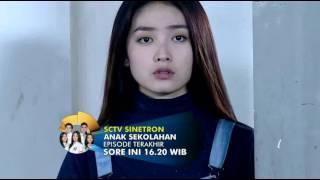 Anak Sekolahan: Episode Terakhir! | Tayang 04/05/17