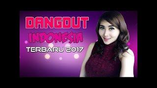 Download lagu Lagu Dangdut Terbaru 2018 Terpopuler Indonesia MP3