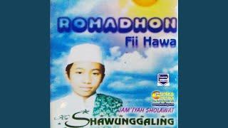 Download Mp3 Jadad Sulaiman