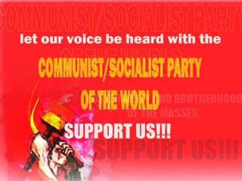 COMMUNIST-SOCIALIST PARTY OF THE WORLD_0002.wmv