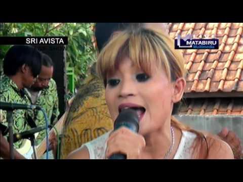 Rebutan Lanang - Dede. S (Diva Kucing Garong) Tarling Dangdut Pantura Nada Rindu