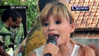 Video Rebutan Lanang - Dede. S (Diva Kucing Garong) Tarling Dangdut Pantura Nada Rindu download MP3, 3GP, MP4, WEBM, AVI, FLV Juli 2018