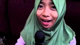 Download lagu Mata Kunci Cinta ( cover  ) by Nurul Syakinah
