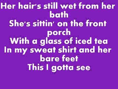 Jason Aldean This I Gotta See Lyrics
