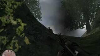 Rossz PC Játékok Sorozat : Sniper - Art of Victory