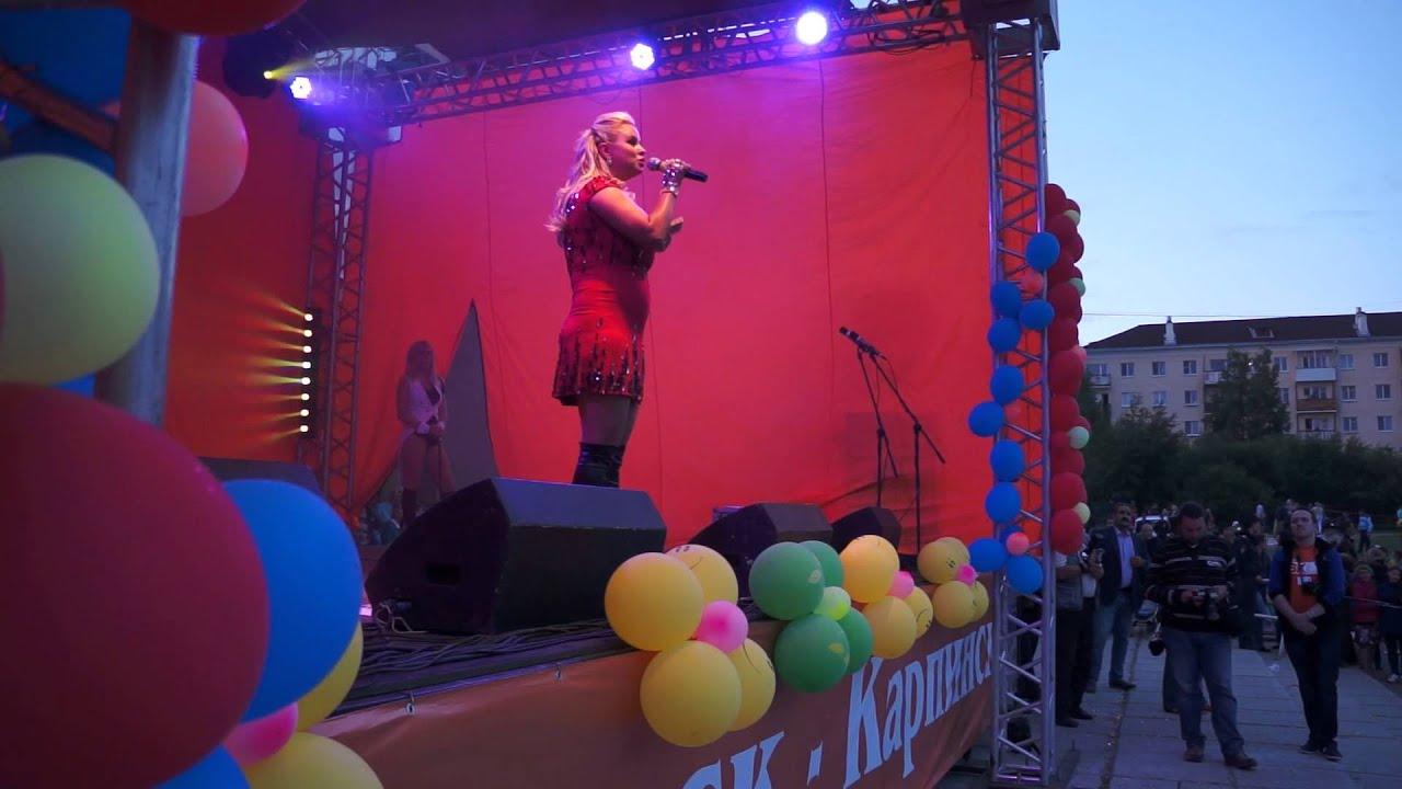Анна семенович в лесби132