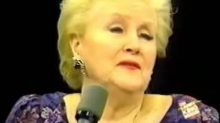 Margaret Whiting & Michael Feinstein | My Shining Hour