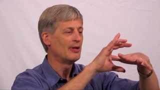 Eric Schlegel, Ph.D. - UTSA Physics and Astronomy