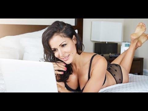 Couples sex porn images
