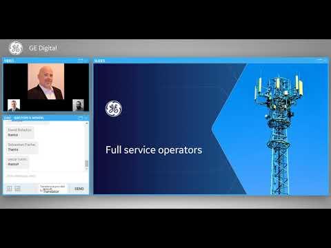 Building Your 5G Backhaul Network