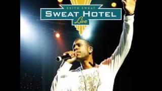 Keith Sweat - Nobody