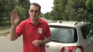 Video: Recenze ojetiny VW Passat B6 (2005 - 2010)