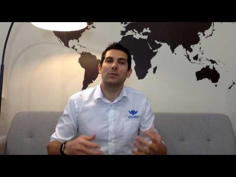 What Is The International Yacht Broker Association (IYBA)