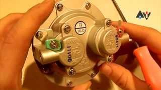 NevaLux 5514 айдар Жөндеу#4 Академиясы жылутехниканың