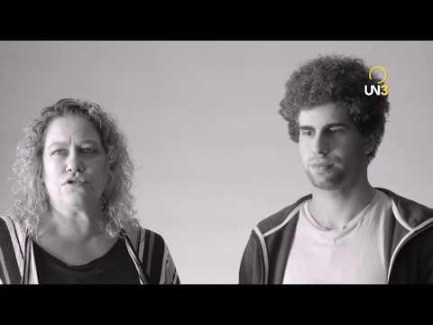 El Video De Madres E Hijos Besandose Esta Sacado De Contexto Es